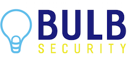 Bulb Security